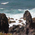 St Kitts Blackrocks