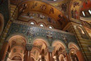 St Louis Basilica-3538