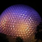 Disneys EPCOT