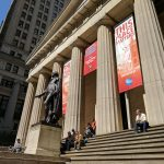 New York Federal Hall