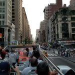 New York Bus Tours